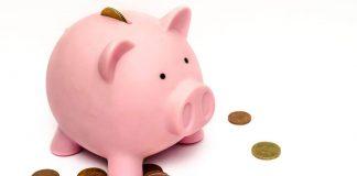 50 pénzügyi blog