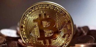 Bitcoin és kriptovaluta