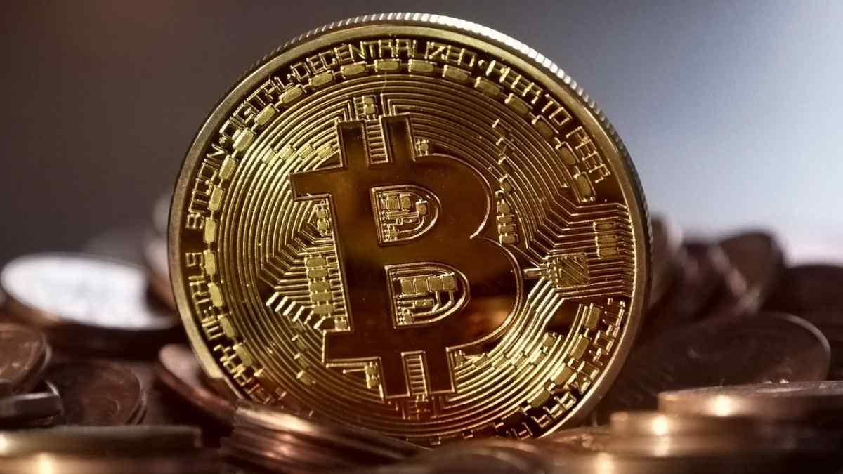 hogyan érdemes megegyezni a bitcoin)
