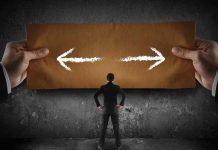 döntéshozatal