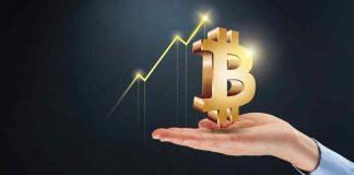 Kriptovaluták árfolyama