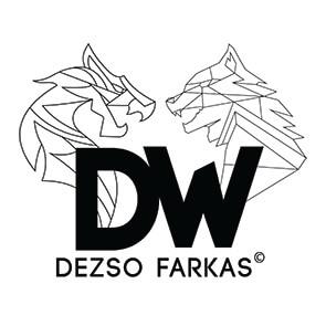 Farkas Dezső hivatalos blogoldala